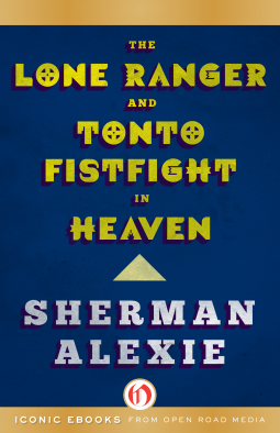 thomas build of fire summary sherman alexie Smoke signals'' was written by sherman alexie, based on his book the lone ranger and tonto fistfight in heaven'' he has a good ear for speech, and he allows his characters to refer to the real world, to tv and pop culture and the movies.