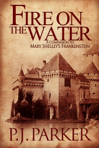 Fire_on_the_Water_Hi-Res_Cover