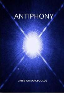 antiphony_cover_11-12-10