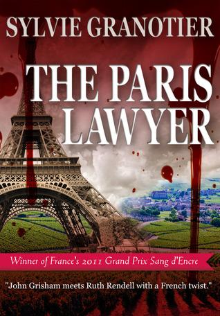 The Paris Lawyer