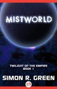 Mistworld