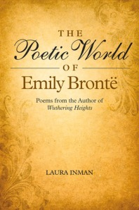 The Poetic World of Emily Bronte
