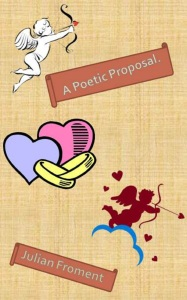 A Poetic Proposal