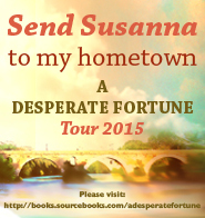 desperatefortune-blogbadge