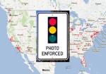 red_light_camera_map