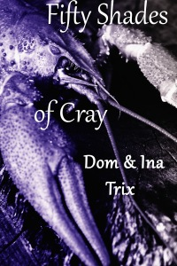 Cray2