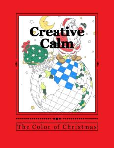 creative calm 10