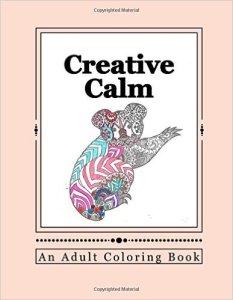 creative calm 11
