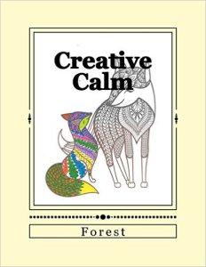 Creative Calm 13