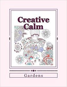 creative calm 14