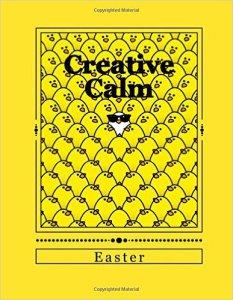 Creative Calm 17