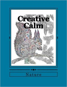 creative calm 22 Nature