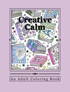 creative calm 7