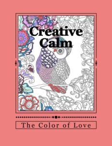 creative calm 8