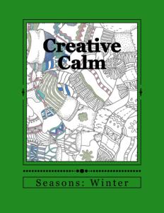 creative calm 9