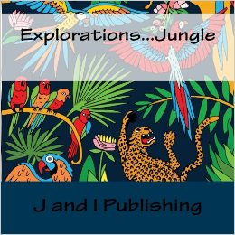 Explorations Jungle