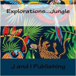Explorations Jungle