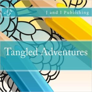 Tangled Adventures